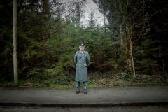Hildburghausen - März 1983