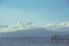 Gardasee - August 2013