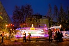 Konstanz - Dezember 2010