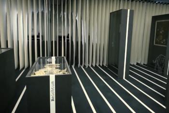 Ausstellungstrailer.jpg